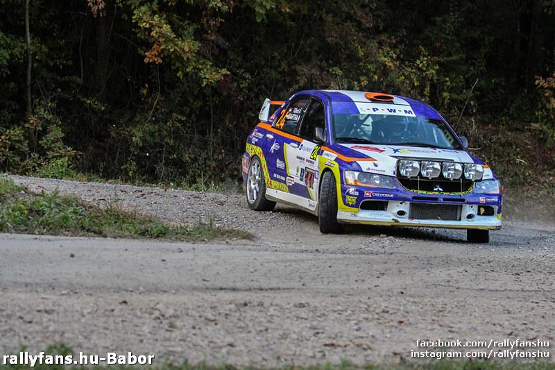 RallyFans.hu-17026