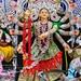 Cuttack Durga Puja 2018