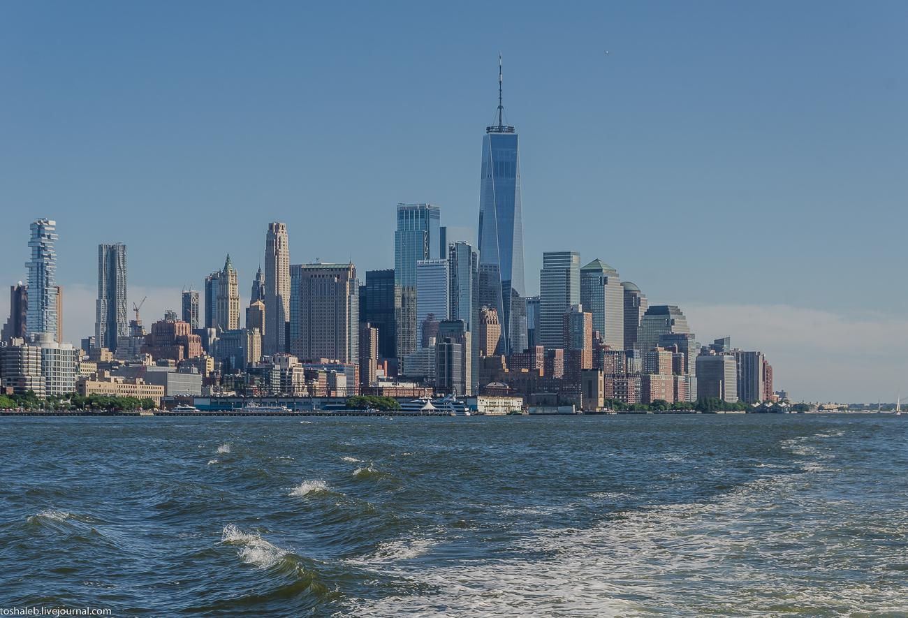 Нью-Йорк_круиз_1_2-57