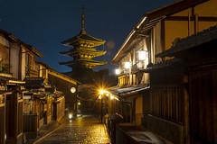 Japan Autumn Workshop