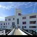 ES santander clubhuis real club maritimo santander 03 1934 bringas g (muelle zona portuaria) by Klaas5