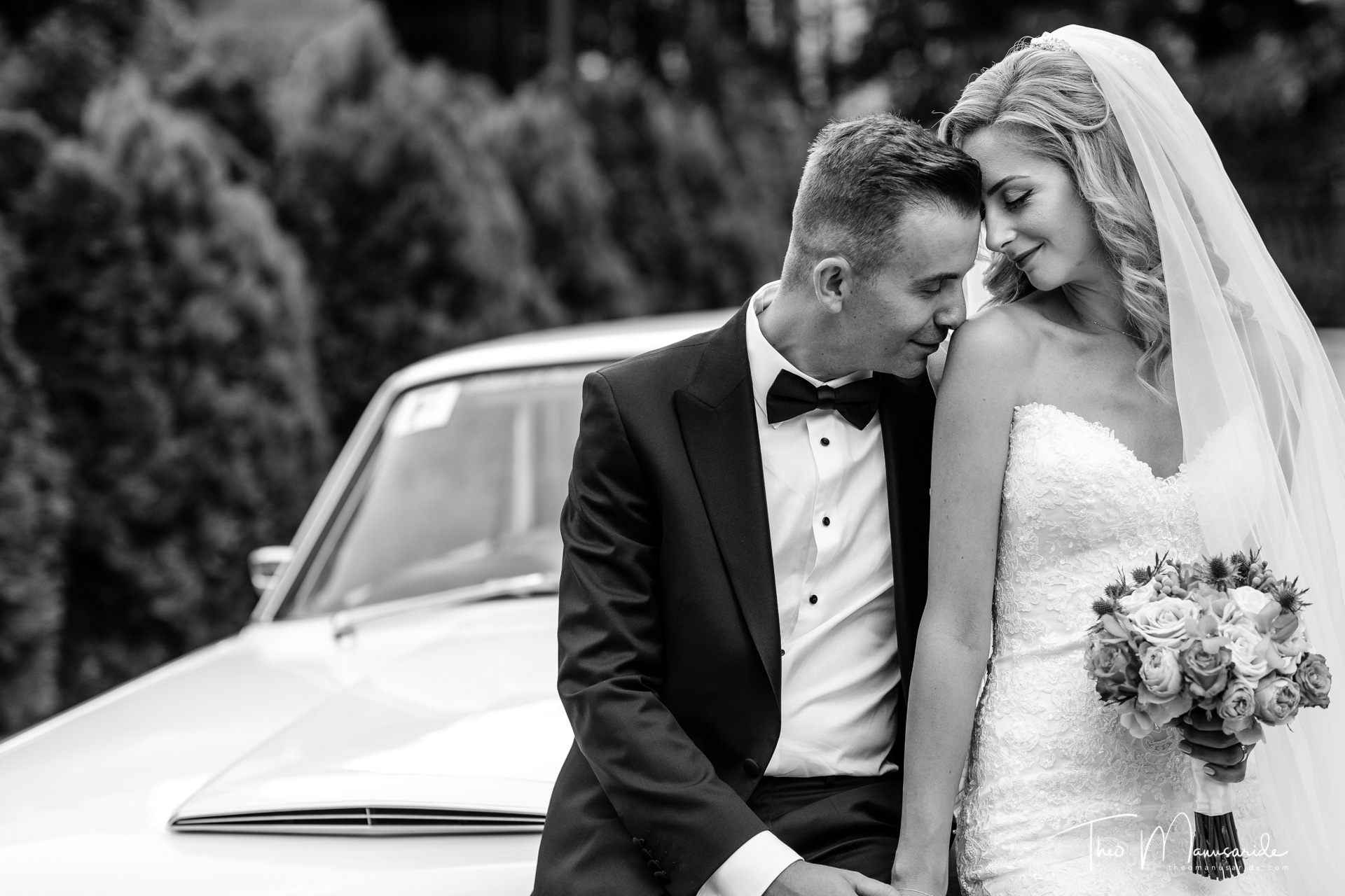 fotograf-nunta-18-lounge-12