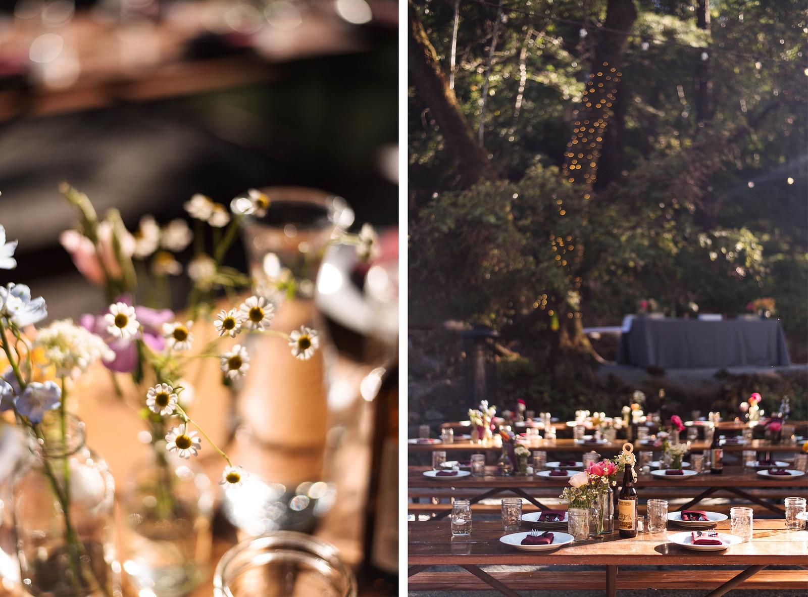 saratoga-springs-wedding-california-photographer on juliettelaura.com