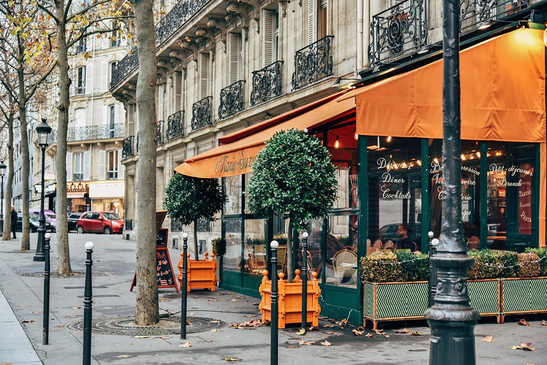 Pariisi8