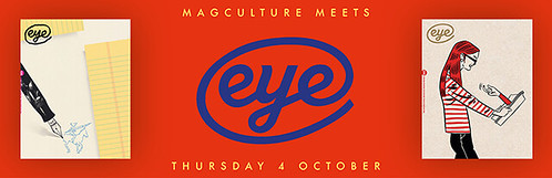 magCmeets2018_post_EYE