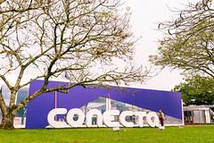 Conecta 2018 - São Leopoldo