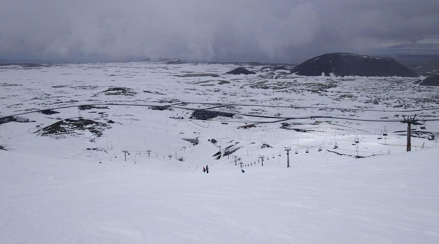 ICELANDSKI01