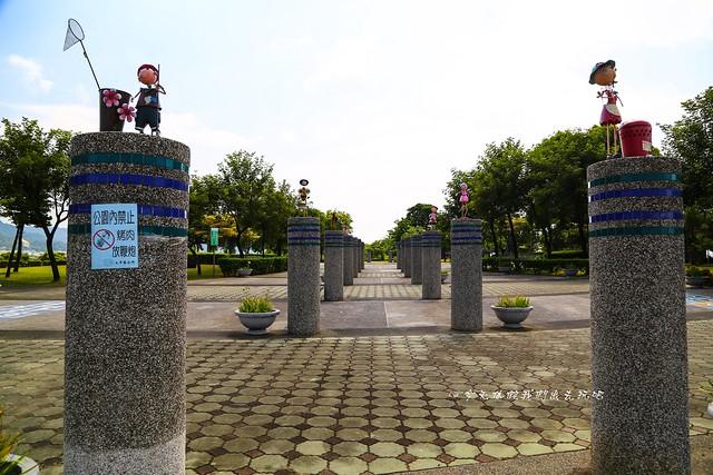 IMG_5066-8