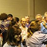 Assaig 21-25 Setembre Jordi Rovira (28)