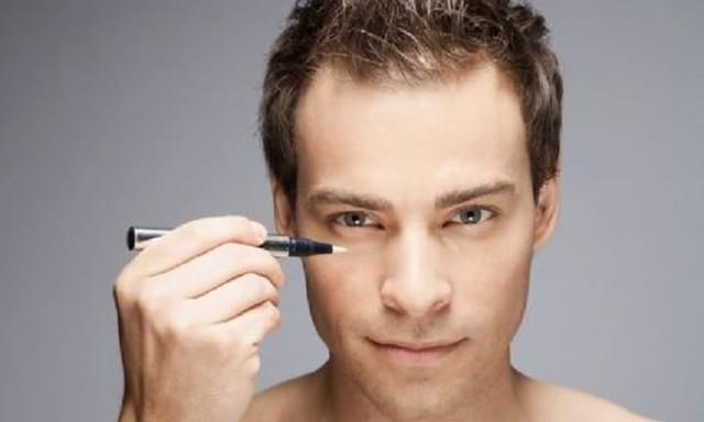 2660 9 Natural Ways to get rid of Dark Circles under your Eyes 02