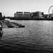 Salthouse Dock, Liverpool Waterfront 2010