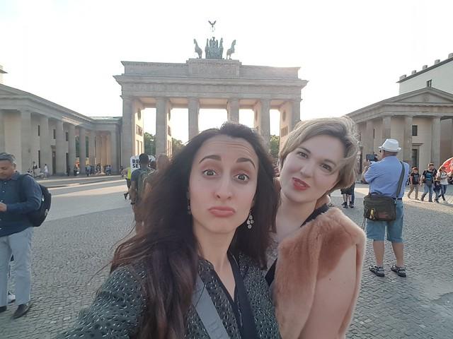 Berlino_50_vero