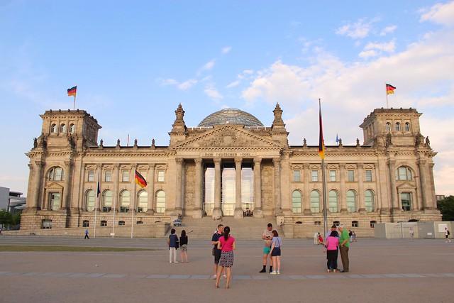 Berlino_61_vero