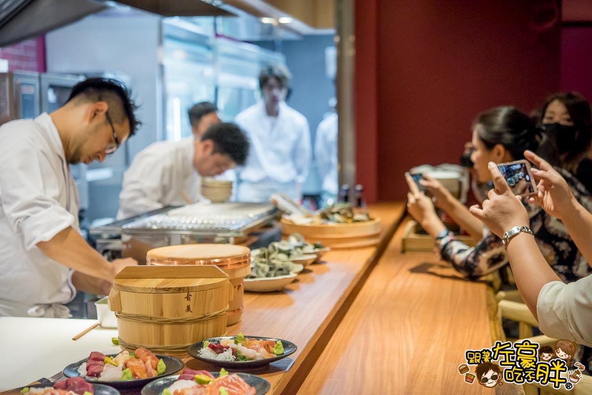 太羽魚貝料理専門店-59