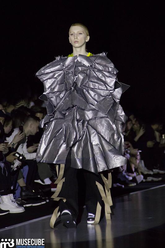 mercedes_benz_fashion_week_pirosmani_011