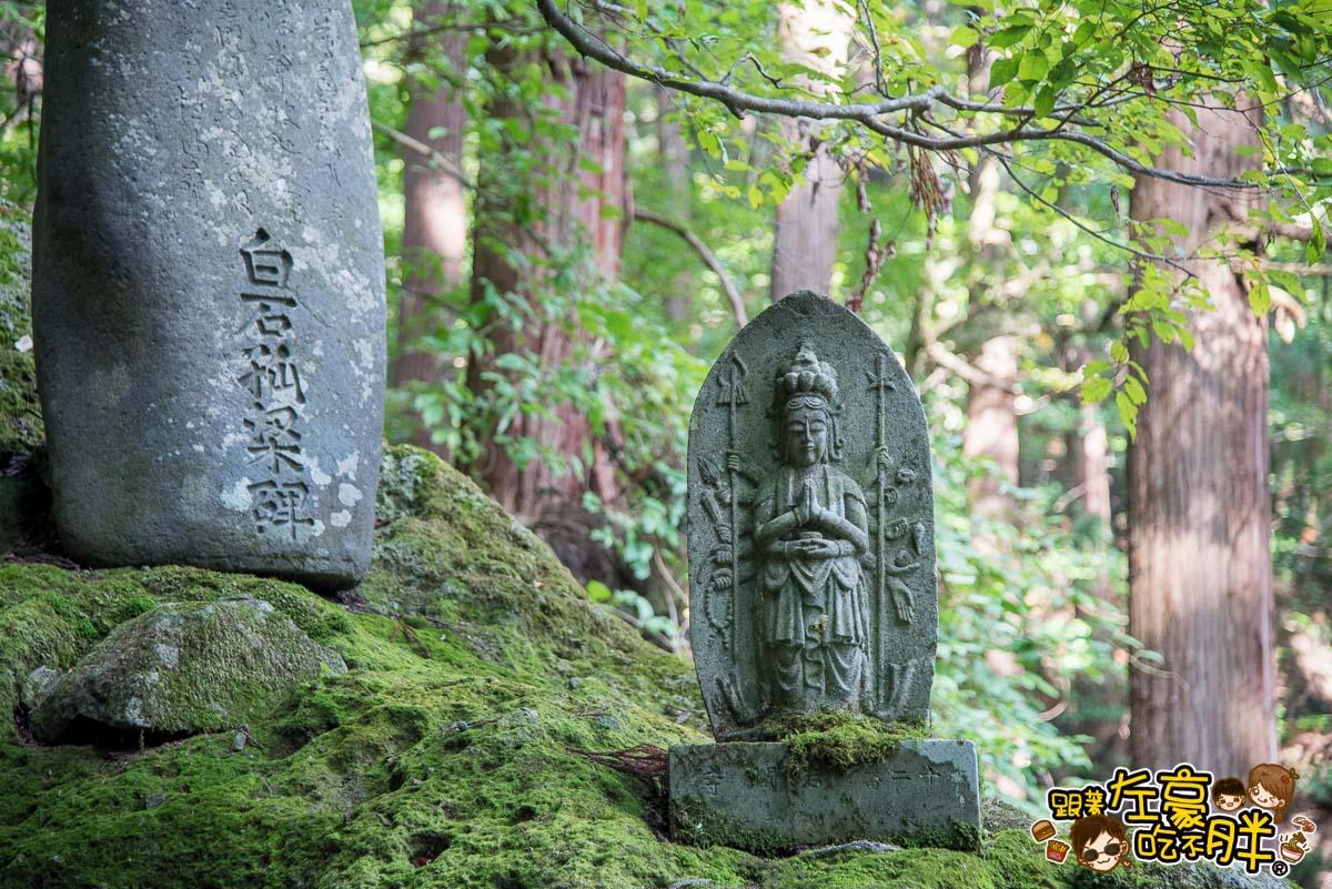 日本東北自由行(仙台山形)DAY2-50