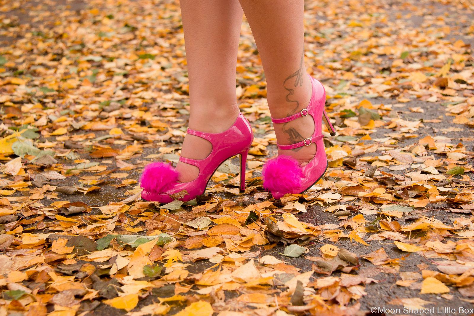 Minna_Parikka_kengat_Nikita_Bright_pink