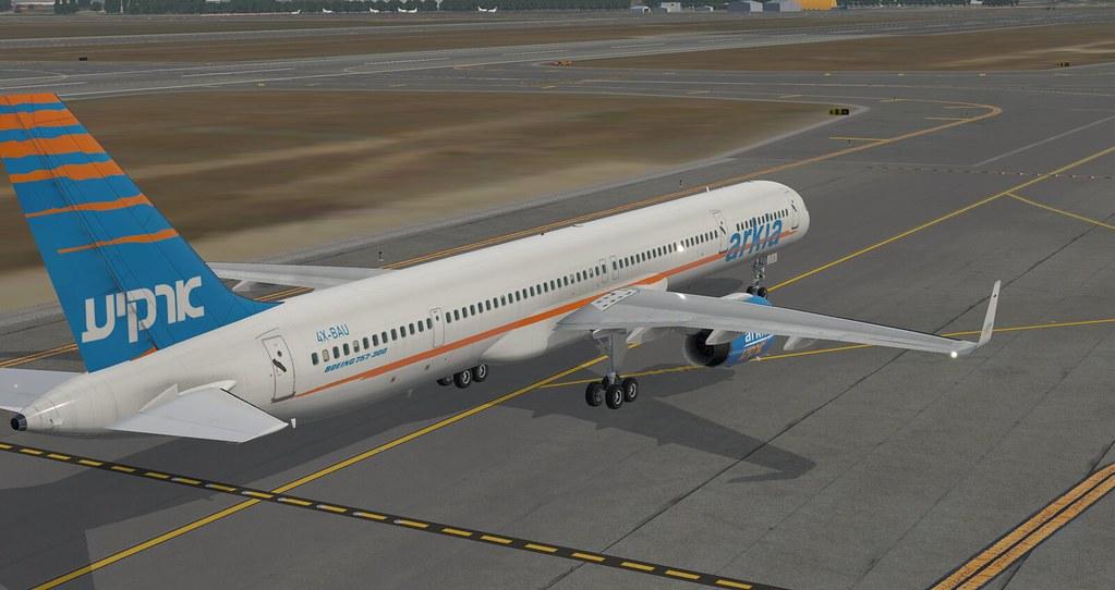 757-300_xp11_20