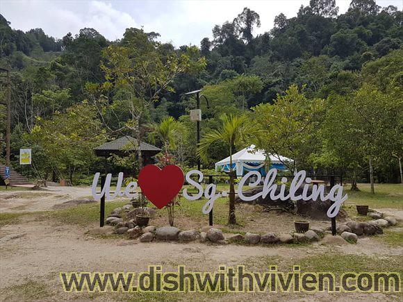 Blog_Chilling5-20181005-WA0029