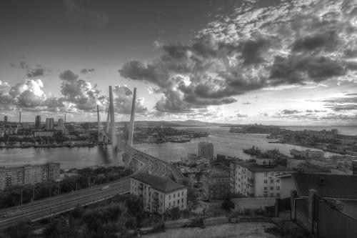 ACROS 29-09-2018 Vladivostok (3)