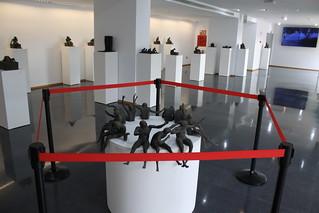 Exposición Javier Huecas (2)