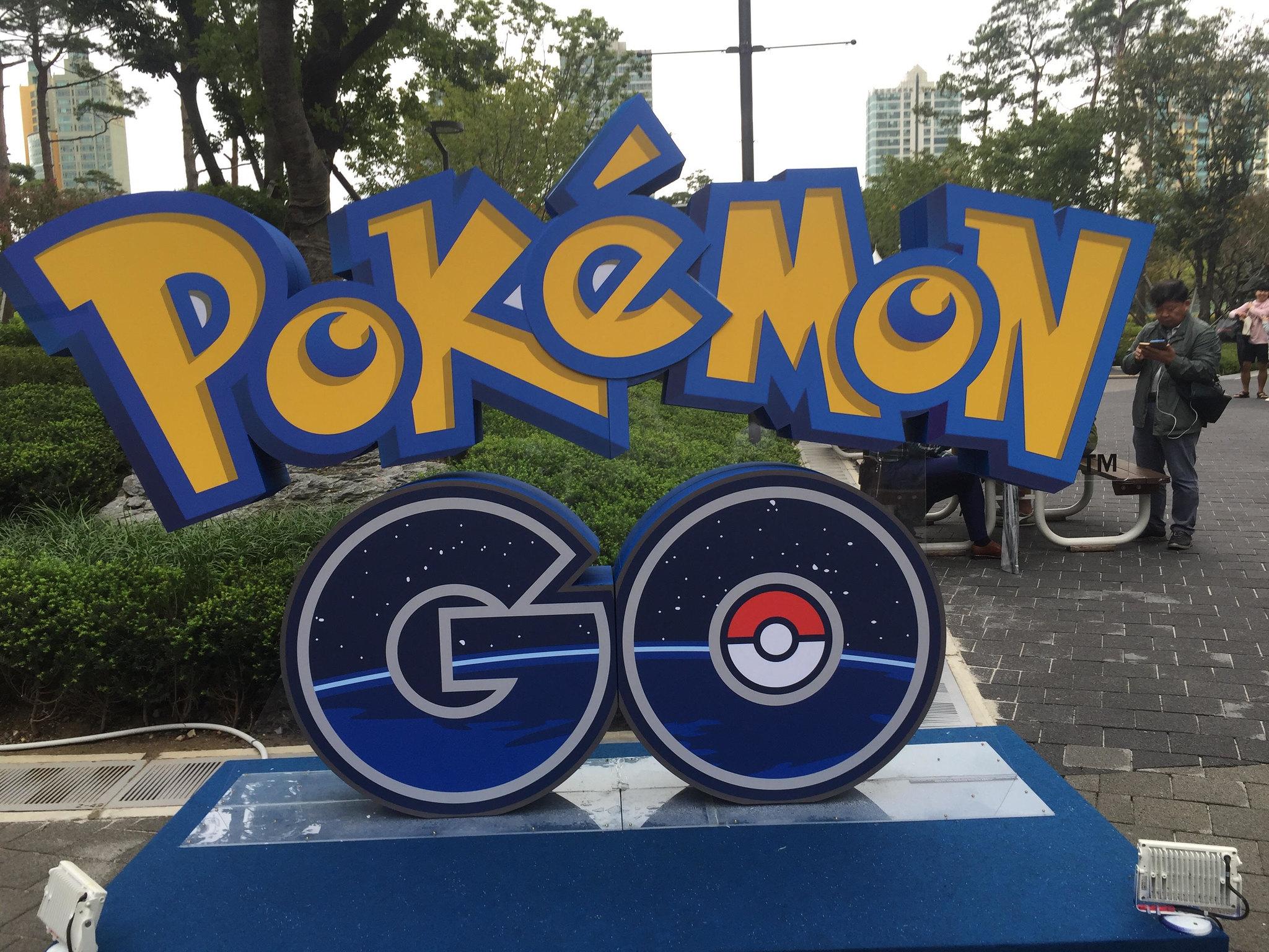 keb_hana_bank_and_sk_telecom_pokemon_go_week_at_pokemon_fest_2018