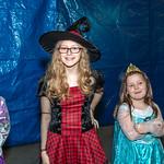Halloween-2018-Kreyling-Photography-172