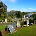 Port Glasgow Cemetery Woodhill (101)