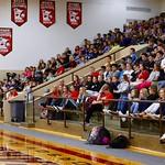 4HG Presentation, Divine Mercy Catholic School - Faribault, Minnesota