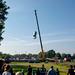 10-06-2018 112 event Vaassen_53