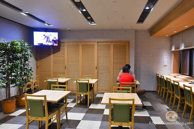 Dormy inn premium難波別館-58
