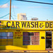 The Best Car Wash is Here! by Thomas Hawk