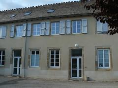 Cubières Lozère - Photo of Mas-d'Orcières