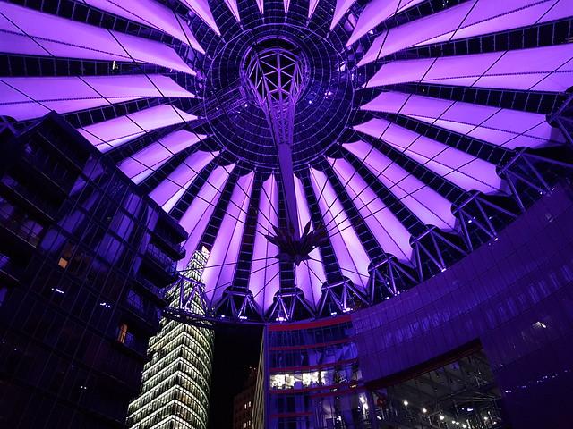 Berlino_112_vero