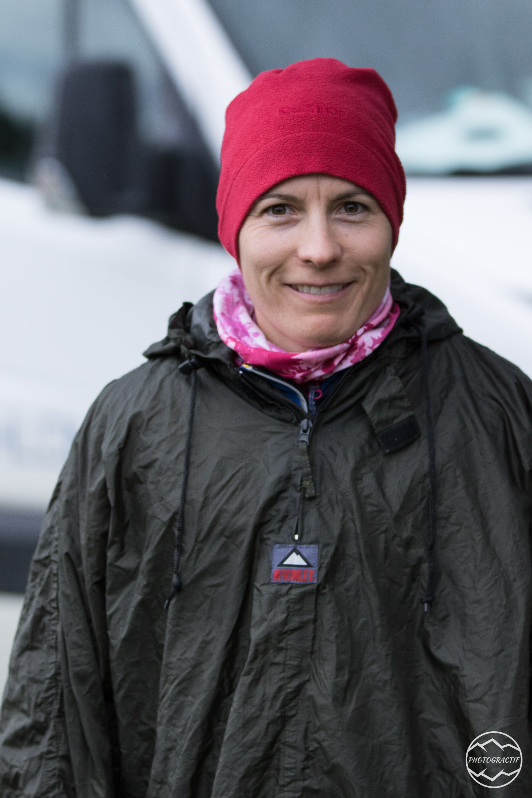 ROA 2018 biathlon podiums (17)