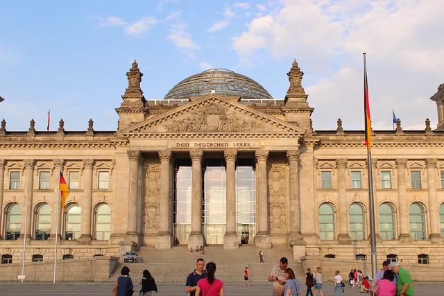 Berlino_62_vero