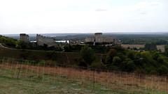 Château Gaillard (Les Andelys) 110IMG_20180918_154149