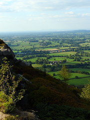 Macclesfield-201809-39-TheCloud-Steep