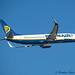 EI-EKG Boeing 737-8AS(WL) Ryanair_A100010