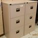 E95 filing cabinet