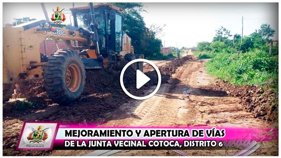 mejoramiento-y-apertura-de-vias-de-la-junta-vecinal-cotoca-distrito-6