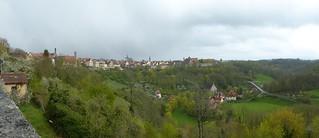 Rotenburg (24)