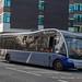 Diamond Bus NW YJ61CHG