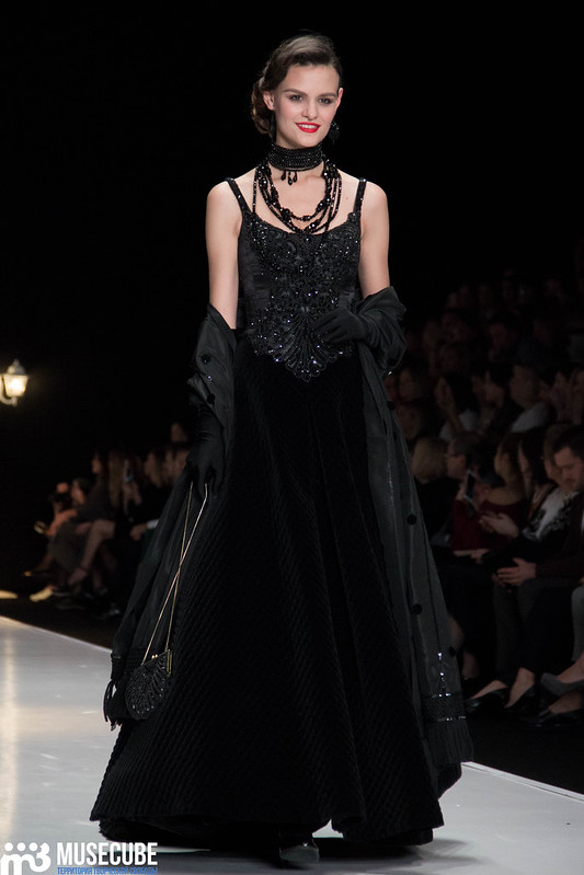 mercedes_benz_fashion_week_slava_zaitsev_nasledie_101
