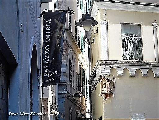 Via Chiossone (3)