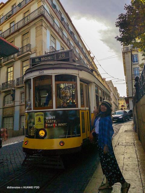 2018 Portugal Lisbon 01