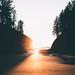 Last Light by -HannahKemp