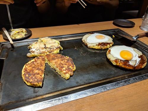 Japan Trip 2018 0911