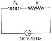 NCERT Solutions for Class 12 Physics Chapter 7 Alternating Current 23
