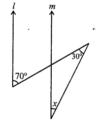 RD Sharma Class 9 Maths Book Questions Chapter 10 Congruent Triangles